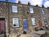 2 bed Terraced home for sale in Butts Terrace, Guiseley