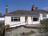 Semi-Detached Bungalow in Green Lane, Yeadon