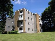 3 bed Apartment in Hoyle Court Road, Baildon