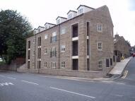 2 bed Apartment in Apartment 2 Sherborne...