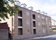 2 bedroom Apartment for sale in Apartment 5 Sherborne...
