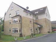 2 bedroom Flat in Branwell Lodge The...