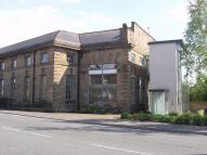 Apartment for sale in Otley Road, Guiseley