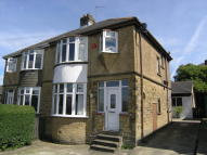 3 bedroom semi detached property in Harrogate Road, Rawdon