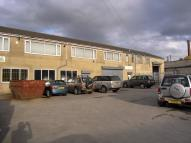 property for sale in Sizers Court, Yeadon