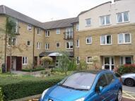 1 bedroom Apartment for sale in Hornbeam Court...