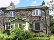 End of Terrace house for sale in Harrogate Road, Yeadon