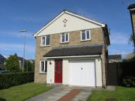 3 bed Detached house in Crofters Lea, Yeadon
