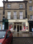 property for sale in High Street, Skipton