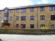 1 bedroom Apartment for sale in Orchard Lane, Guiseley