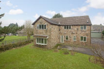 4 bedroom Detached property in Warm Lane, Nether Yeadon