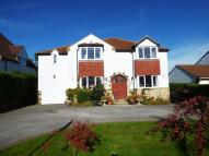 4 bedroom Detached house for sale in Broadway, Tranmere Park ...