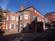 Commercial Property in Butts Court, Leeds