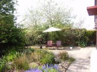 3 bed Detached Bungalow for sale in Manor Farm Drive...