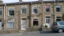 2 bed Terraced property for sale in Mill Lane, Batley...