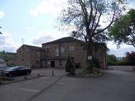 Commercial Property in Eightlands Wells...