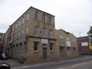 Commercial Property for sale in Bradford Road, DEWSBURY...
