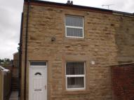 1 bedroom Terraced house to rent in Hollinbank Lane...