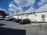 Commercial Property to rent in New Ing Mills...