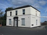 Commercial Property for sale in Intake Lane, Ossett...