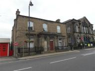 Commercial Property in Huddersfield Road...