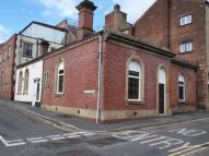 Commercial Property in Union Street, DEWSBURY...