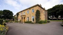 7 bedroom Detached house for sale in Wheelwright Drive...