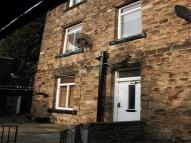 1 bedroom Terraced house in Camm Lane, MIRFIELD...