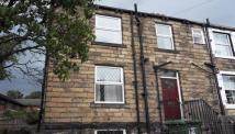 End of Terrace house in Camm Lane, MIRFIELD...