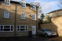 5 bed semi detached home in Wellfield Mews, Dewsbury