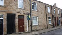 Terraced property for sale in Syke Ings Terrace...