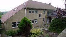 4 bedroom Detached home for sale in 49 Whitley Road...