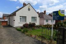 Detached Bungalow for sale in Sowood Lane, Ossett