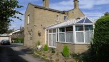 5 bedroom Detached home for sale in Track Road, BATLEY...