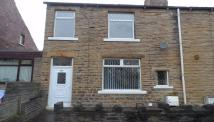2 bed Terraced home to rent in Brookroyd Lane, BATLEY...