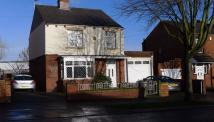 95 Bywell Road Detached property for sale