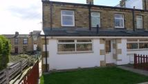 2 bed End of Terrace home in Lee Green, Mirfield