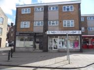Commercial Property to rent in Upper Commercial Street...