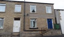 2 bed End of Terrace home to rent in 66 Cross Bank Road...