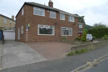 4 bed semi detached home to rent in Ings Crescent...