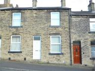 2 bedroom Terraced house to rent in Westcliffe Road...