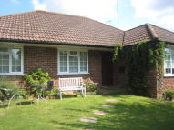 Bungalow in RIDDENS CLOSE...