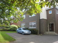 Apartment to rent in PARK ROAD, Burgess Hill...