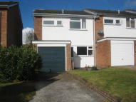 End of Terrace home to rent in STAFFORD WAY, Hassocks...