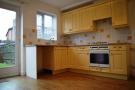 Kitchen/Bfast Room 1