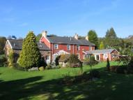 6 bed Detached property to rent in Coedkernew, Newport...