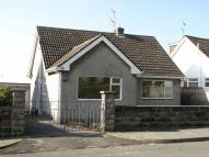 Chestnut Drive Detached Bungalow to rent