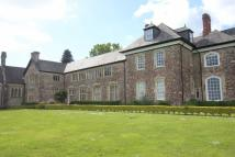 3 bed Apartment for sale in Cefn Mably Park...