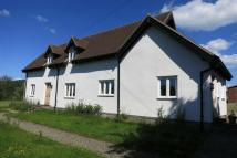 4 bed Detached house in Stanton Lacy, Ludlow...