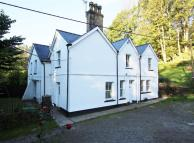 5 bedroom semi detached property for sale in Blaencwm, Treorchy...